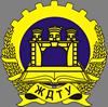Житомирський державний технологічний університет